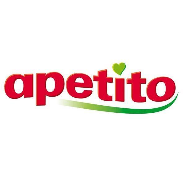 apetito AG