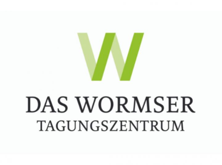 Kultur und Veranstaltungs GmbH Worms