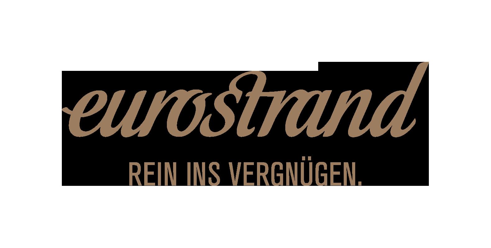eurosprand