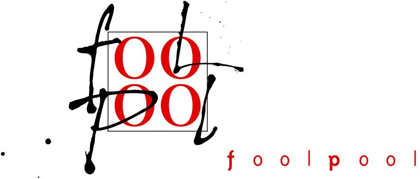 foolpool