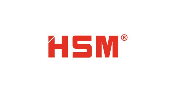 HSM GmbH & Co. KG