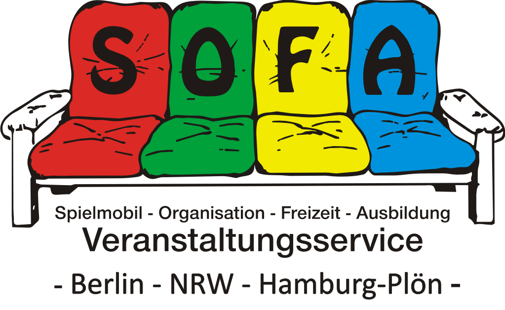 S.O.F.A. GmbH