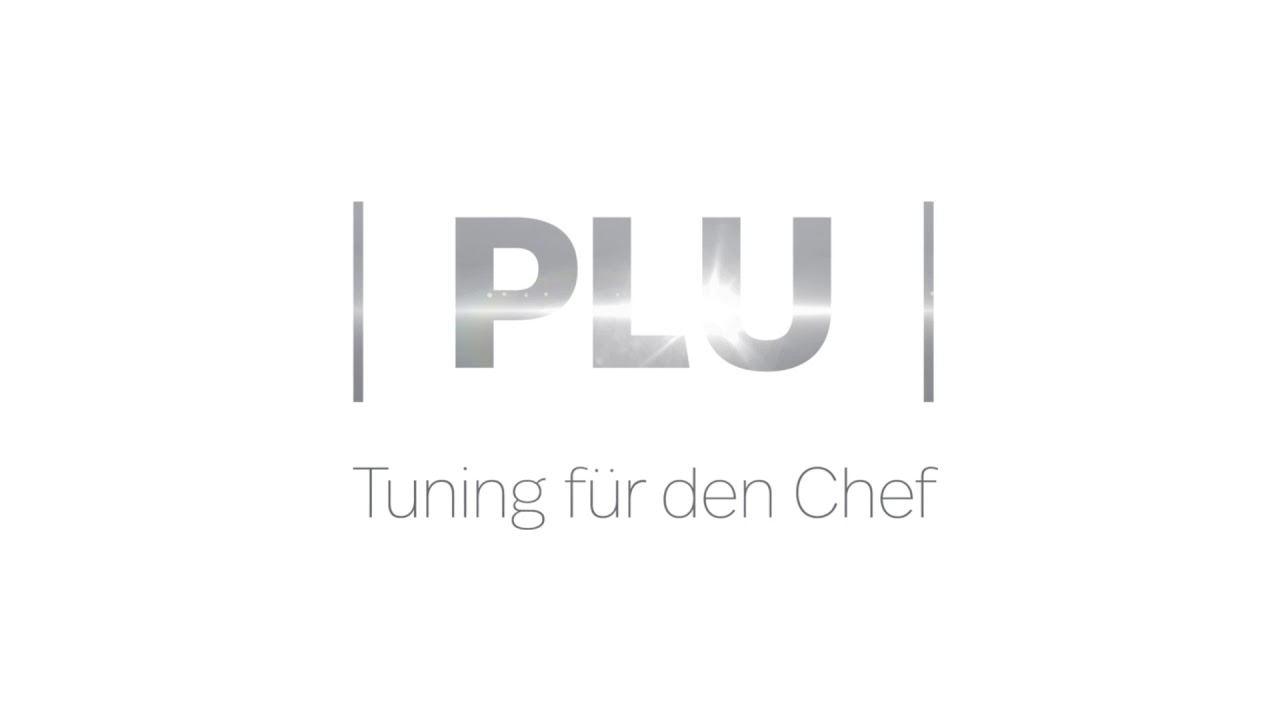 PLU Top Assistenz