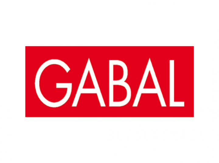 GABAL Verlag