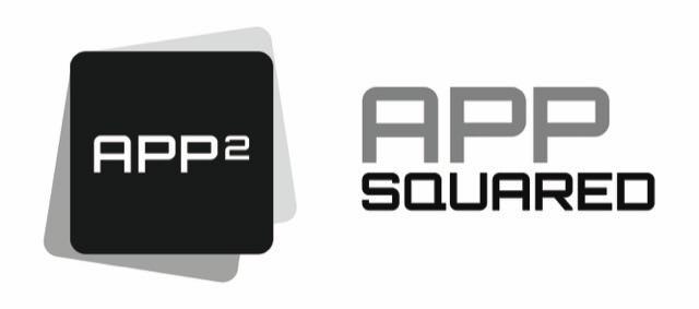 app squared