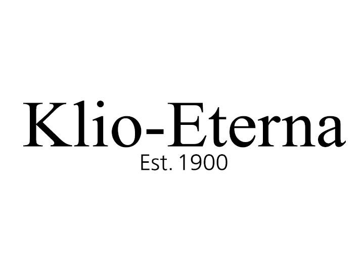 Klio-Eterna GmbH