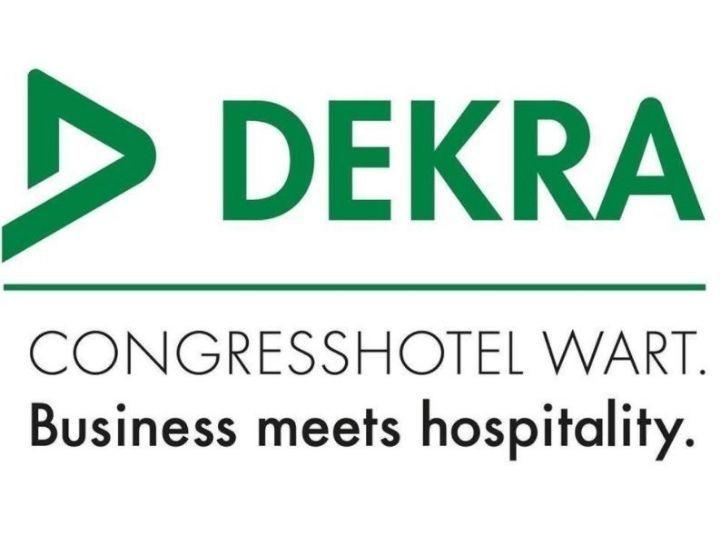 DEKRA Congress Hotel Wart