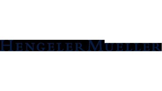 Hengeler Mueller