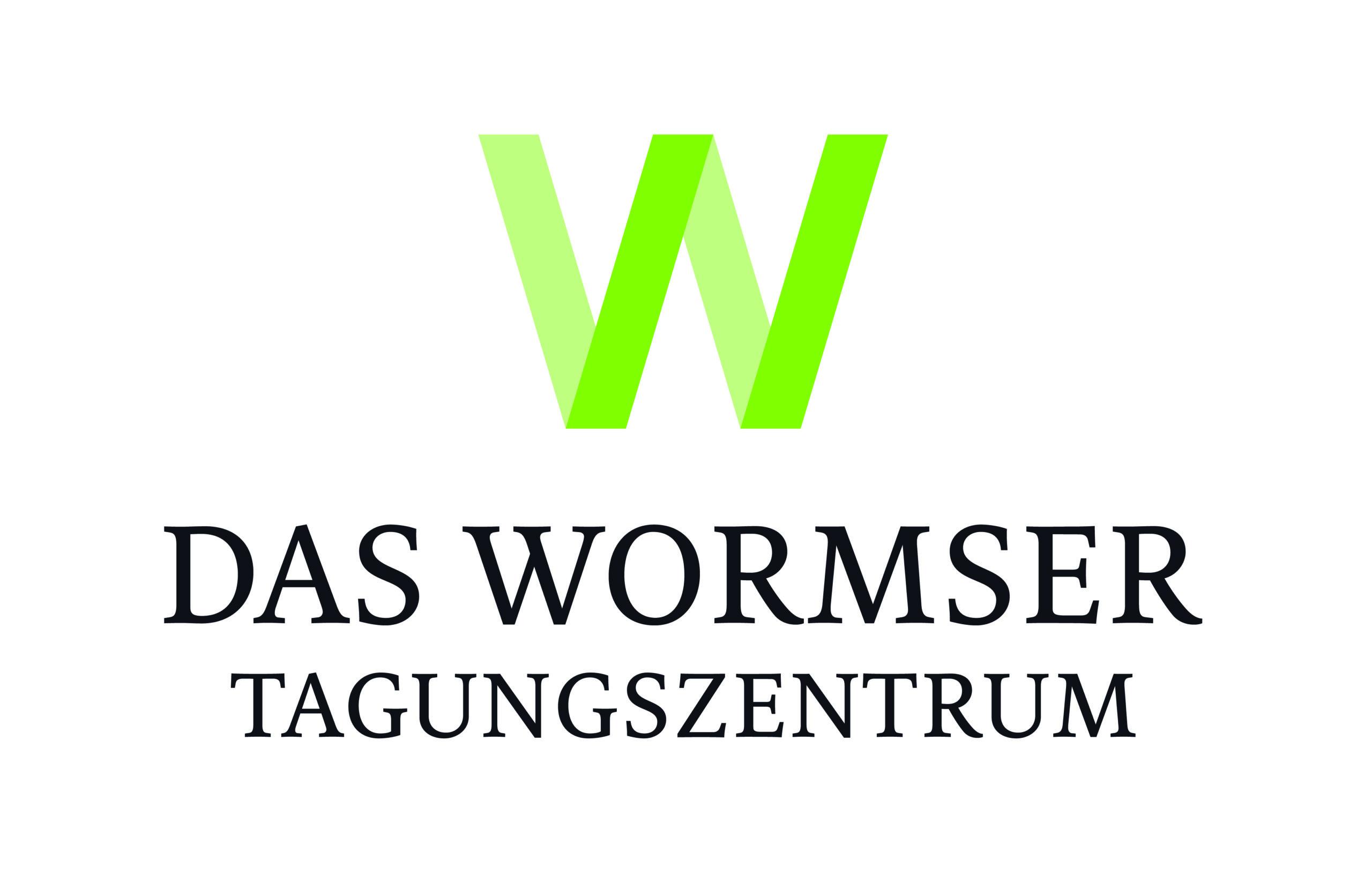 Das Wormser Tagungszentrum