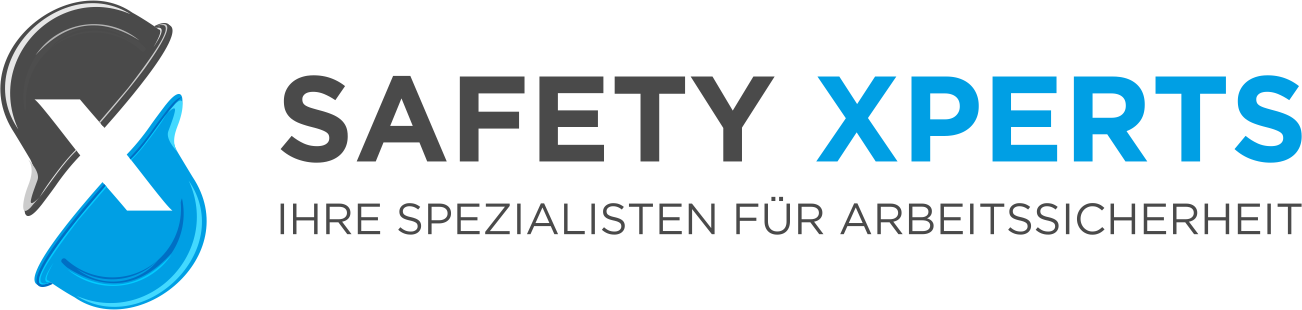 SAFETY XPERTS