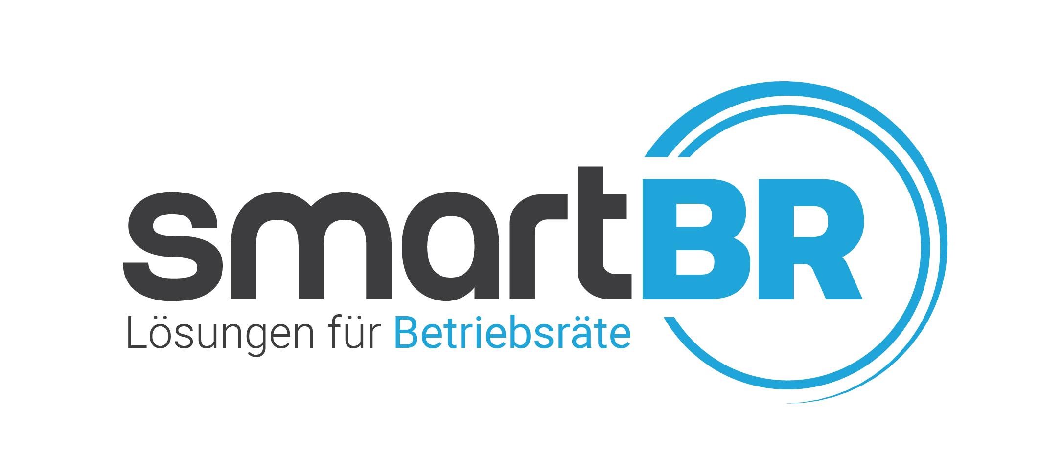 smart BR